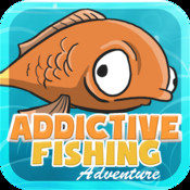 Addictive Fishing Adventure